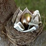 Protect Your Financial Nest Egg From Divorce